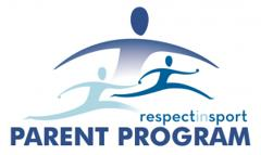 RiS_Parent-Logo-Master-edit-300x179_small.jpg