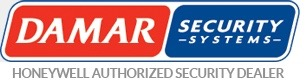 Damar Security Systems