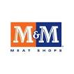 M&M Meat Shops Petrolia