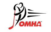 Ontario Minor Hockey Association
