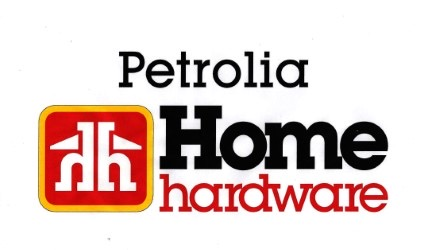 Petrolia Home Hardware
